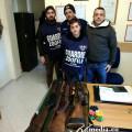 borgo-carillia-2-sequestri-denunce-cacciatori-abusivi-dicembre-2017-vivimedia