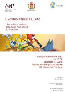 libriamoci-in-biblioteca-pontecagnano-faiano-dicembre-2017-vivimedia