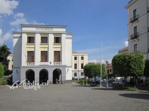 municipio-cava-de-tirreni-estate-vivimedia