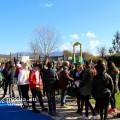peter-pan-parco-giochi-1-inaugurazione-pontecagnano-faiano-dicembre-2017-vivimedia