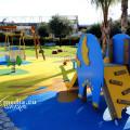 peter-pan-parco-giochi-2-inaugurazione-pontecagnano-faiano-dicembre-2017-vivimedia