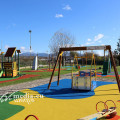 peter-pan-parco-giochi-4-inaugurazione-pontecagnano-faiano-dicembre-2017-vivimedia