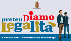 pretendiamo-legalita-progetto-polizia-di-stao-miur-salerno-dicembre-2017-vivimedia