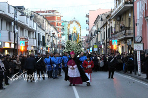 processione-natalizia-pontecagnano-vivimedia
