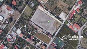 stadio-comunale-xxiii-giugno-pontecagnano-faiano-vivimedia
