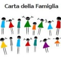 carta-famiglia-roccapiemonte-gennaio-2018-vivimedia