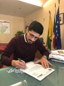 maurizio-lamberti-per-comm-elettorale-nocera-superiore-gennaio-2018-vivimedia