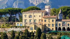 villa-cimbrone-ravello-vivimedia