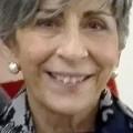 Silvana Salsano