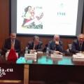 1948-il-tavolo-dei-relatori-alla-presentazione-di-roma-vivimedia