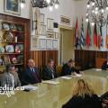 conferenza-stampa-riduzione-tari-anno-2018-febbraio-cava-de-tirreni-vivimedia