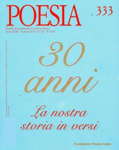copertina-poesia-nicola-crocetti-febbraio-2018-vivimedia