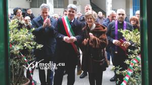 inaugurazione-palestra-pregiato1-cava-de-tirreni-febbraio-2018-vivimedia