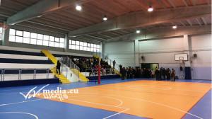 inaugurazione-palestra-pregiato2-cava-de-tirreni-febbraio-2018-vivimedia