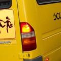 scuolabus-vivimedia