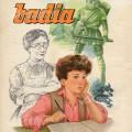 copertina-libro-badia-illustrazione-alberto-mattoni-cava-de-tirreni-marzo-2018-vivimedia