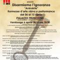 maric-fruscione-locandina-salerno-aprile-2018-vivimedia