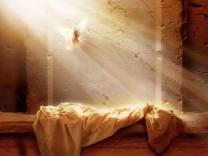santo-sepolcro-resurrezione-vivimedia