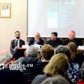 01-padre-enzo-libro-francesco-il-ribelle-cava-de-tirreni-aprile-2018-vivimedia