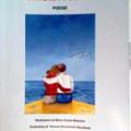 01a-la-copertina-del-libro