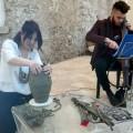 05-performance-di-anna-maria-panariello-vivimedia