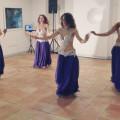 06-danze-arabe-vivimedia
