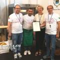 01-agrobalt-2018-successo-salernitano-vilnius-magio-2018-vivimedia