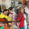 01-clown-terapia-cava-de-tirreni-maggio-2018-vivimedia