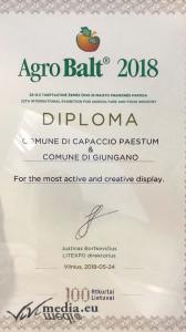 02-agrobalt-2018-successo-salernitano-vilnius-magio-2018-vivimedia