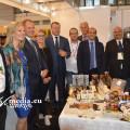 02-agrobalt-2018-vilnius-lituania-maggio-2018-vivimedia