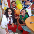 03-clown-terapia-cava-de-tirreni-maggio-2018-vivimedia