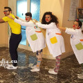 04-clown-terapia-cava-de-tirreni-maggio-2018-vivimedia