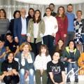 premio-badia-studenti-finalisti-edizione-2016-2017-cava-de-tirreni-vivimedia