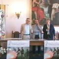 presentazione-disfida-dei-trombonieri-giugno2018-cava-de-tirreni-vivimedia