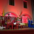 01-giulietta-e-romeo-una-tragedia-in-musica-cava-de-tirreni-luglio-2018-vivimedia