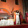 02-giulietta-e-romeo-una-tragedia-in-musica-cava-de-tirreni-luglio-2018-vivimedia