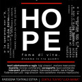 02-hope-fame-di-vita-cava-de-tirreni-luglio-2018-vivimedia