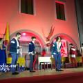 04-giulietta-e-romeo-una-tragedia-in-musica-cava-de-tirreni-luglio-2018-vivimedia