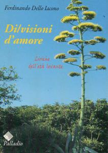 copertina-libro-dello-iacono-cava-luglio-2018-vivimedia