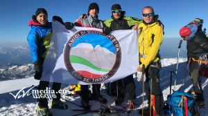 quattro-cavesi-sul-monte-bianco-luglio-2018-vivimedia