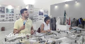 01-museo-dello-sbarco-salerno-agosto-2018-vivimedia
