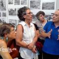 02-museo-dello-sbarco-salerno-agosto-2018-vivimedia