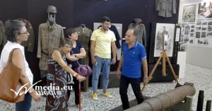 03-museo-dello-sbarco-salerno-agosto-2018-vivimedia