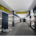 03-restyling-stazione-ferroviaria-cava-de-tirreni-luglio-2018-vivimedia