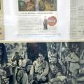 04-museo-dello-sbarco-salerno-agosto-2018-vivimedia