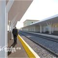 04-restyling-stazione-ferroviaria-cava-de-tirreni-luglio-2018-vivimedia