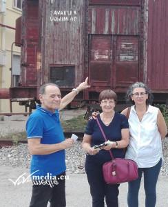 07-museo-dello-sbarco-salerno-agosto-2018-vivimedia