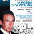 lodato-locandina-a-poesia-da-vita-mia-cava-de-tirreni-agosto-2018-vivimedia