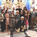 01-premiazione-cireneo-consorso-ss-maria-dellolmo-cava-de-tirreni-settembre-2018-vivimedia