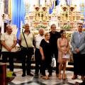 02-premiazione-cireneo-consorso-ss-maria-dellolmo-cava-de-tirreni-settembre-2018-vivimedia